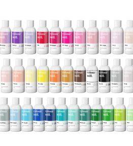 Colour Mill Oil Based Colour (100ml)