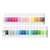 Colour Mill Oil Based Colour (20ml)