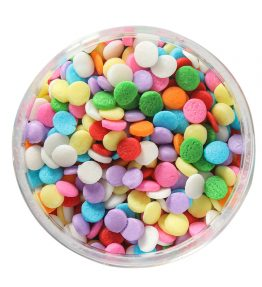 Mixed Confetti (70g)