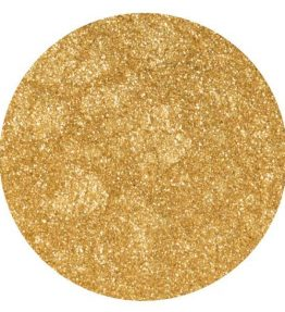 Super Gold Dust