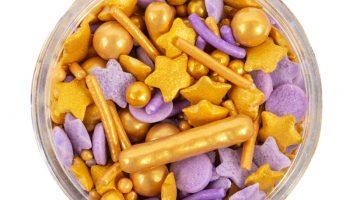 Purple Passion (75g)