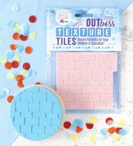Brick - Outboss Texture Tiles