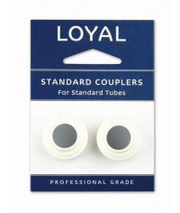 Couplers (2 Pack)