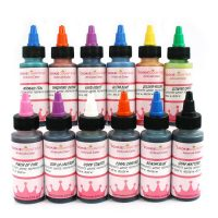 Cookie Countess Airbrush Color (2oz)