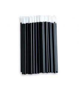 PYO Paint Brushes