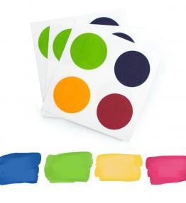 PYO Paint Palettes - Original (12 Pack)
