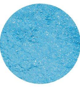 Super Blue Dust
