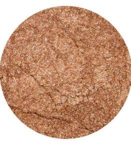 Super Bronze Dust