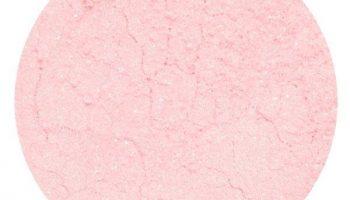 Super Pink Dust