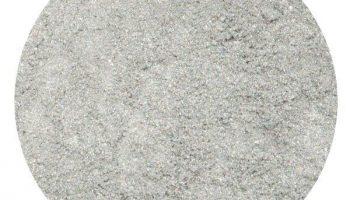 Super Silver Dust