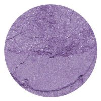 Super Violet Dust