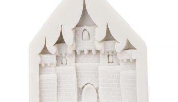 Castle Mould