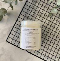 Meringue Powder (150g)