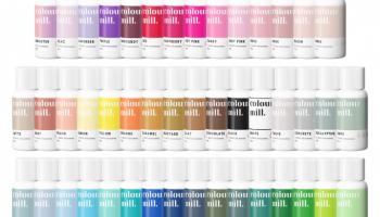 Colour Mill 46 Pack Complete Set (20ml bottles)