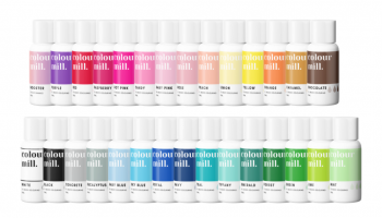 Colour Mill 29 Pack Original Set (20ml bottles)