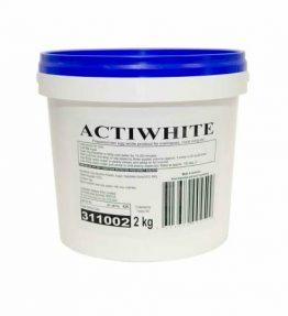 Meringue Powder (2kg)
