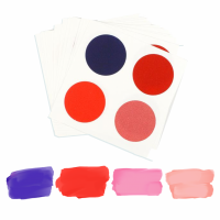 PYO Paint Palettes - Valentine's Day (12 Pack)